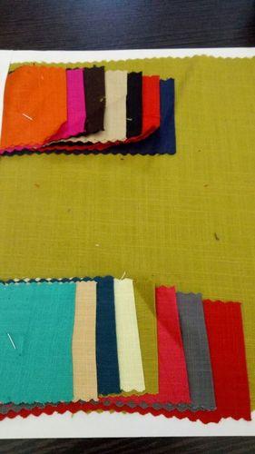 Rayon  Slub Fabrics 140 GSM