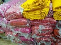Plain Rayon Fabrics