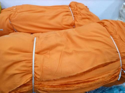 Rayon Fabrics