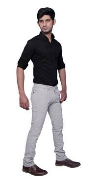Mens Chinos Pants