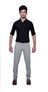 Formal Chinos Pants