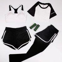 Women Sports Wear
