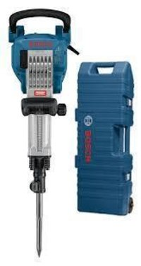 Bosch GSH 16-30 Professional Breaker