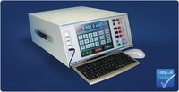 Multifunction Calibration Services