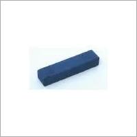 Magnetic bar Ceramic