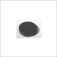 Magnet Circular Disc