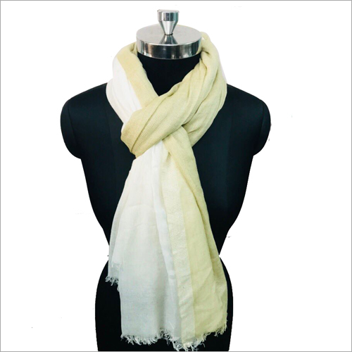 Ladies Designer Scarf