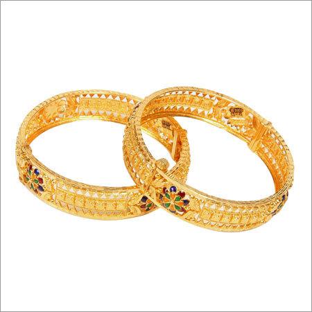 Royal Gold Chur