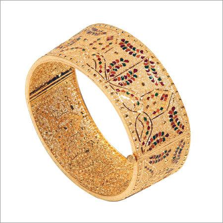 Gold Chur Designs