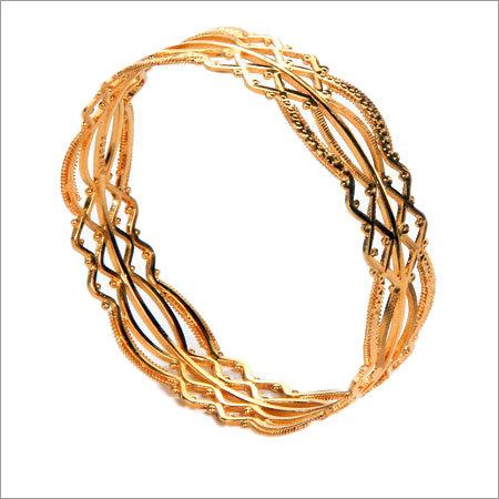 Gold Solid Churi