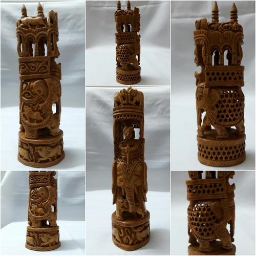 Ambabadi carving