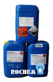 Rochem Descaling Liquid
