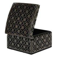 Bidri Box