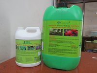 Liquid Fertilizer