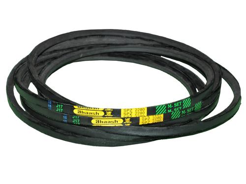 Wedge V Belt