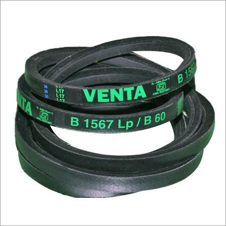 Vanta Rubber V Belt
