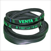 Vanta Rubber V Belt