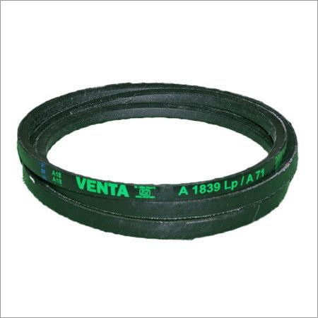 A-Section Automotive Fan Belt