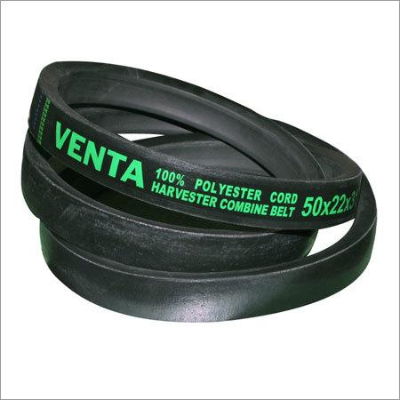 Harvester 3175 Rubber V Belts