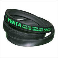 Harvester 3175 Rubber V Belts