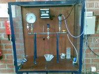Digital Pressure Gauge Calibration Services