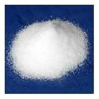 Sodium Starch Glycoate( Maize)
