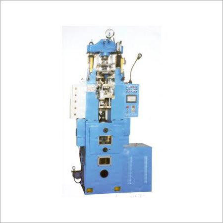 MJM-B Series Automatic Powder Molding Press