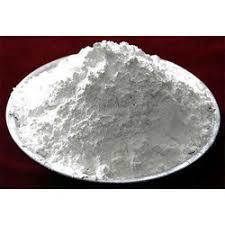 Magnesium Alluminium Silicate