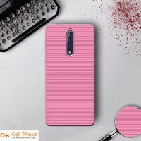 New Leke Mobile Case