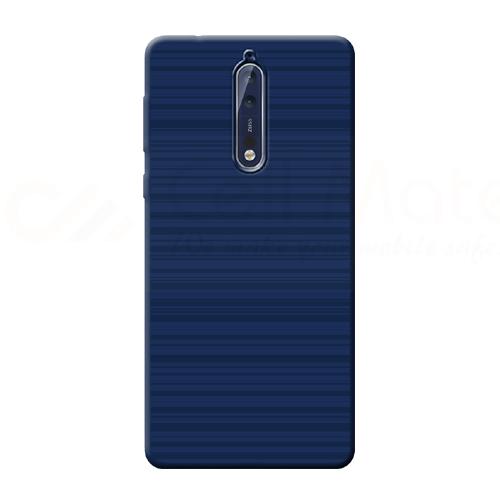 New Leke Mobile Case