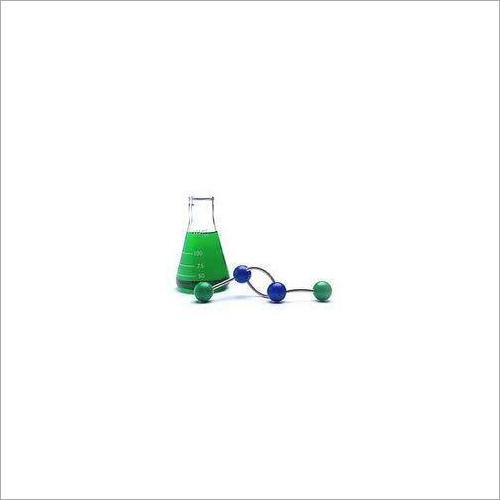 Cyclopropane-1-1-dicarboxylic acid  598-10-7