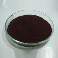 Iron III Polymatose Complex 34%
