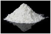 Colloidal Silicon Dioxide