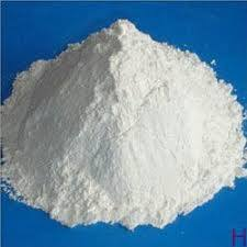 Cellulose Aceatate Phthalate