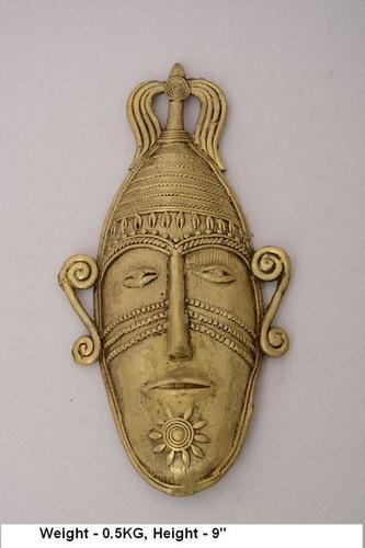 Other Brass Handicrafts