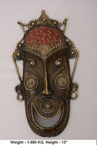 Other Brass Handicrafts