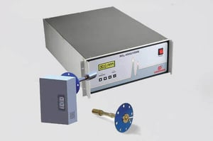 Continuous Emission Monitoring Systems