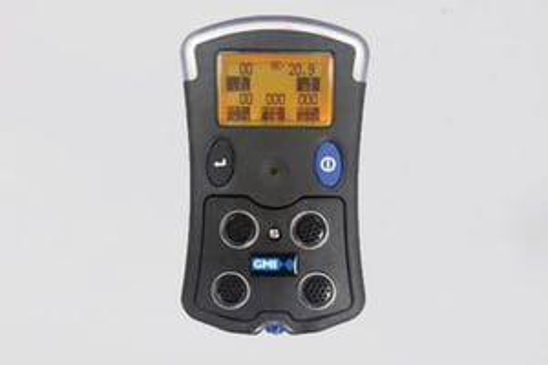 PS500 Gas Detectors