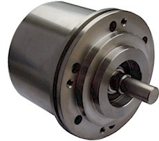 Wireline Encoders