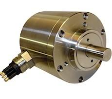 Submersible Encoders