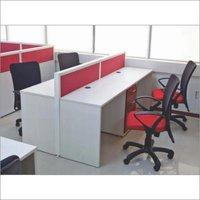 Office Workstation Furniture