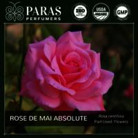 Rose de Mai Absolute