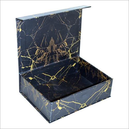 Cardboard Packaging Box