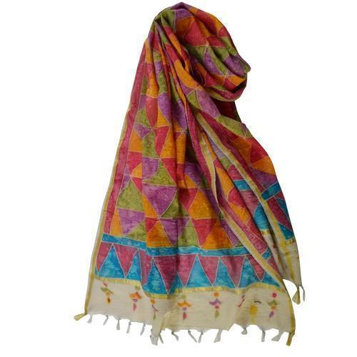 ladies-printed-dupatta