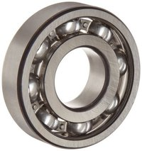 ZKL Single Row Deep Groove Ball Bearings