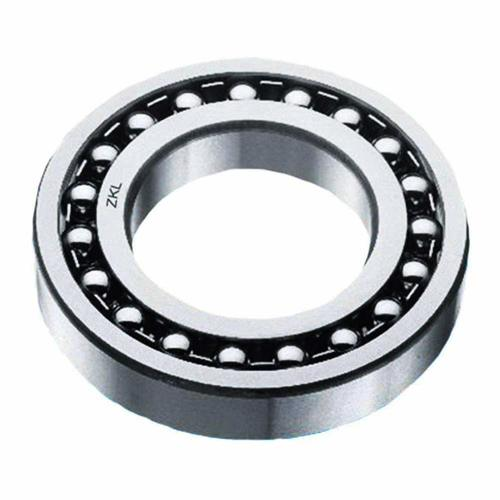 ZKL Double Row Self-Aligning Ball Bearings
