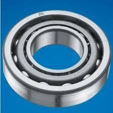 ZKL Single Row Angular Contact Ball Bearings