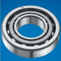 ZKL Double Row Angular Contact Ball Bearings
