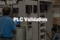 Instruments Validation Services