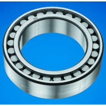 ZKL Single Row Cylindrical Roller Bearings